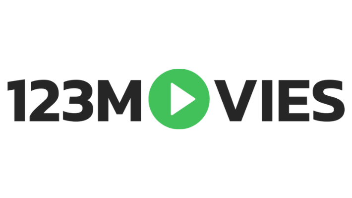 123movies Overview