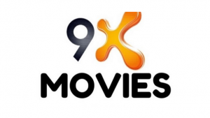 9xmovies kesari movie download