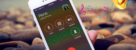 Easy Steps To Make Ringtones Without iTunes From Your Favorite Songs on iPhone, Free!