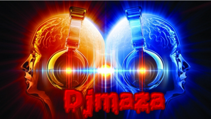 djmaza bollywood songs